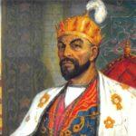 Узбек хан — биография правителя монголов