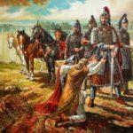 Золотая Орда и славяне
