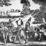 Вторая семинольская война