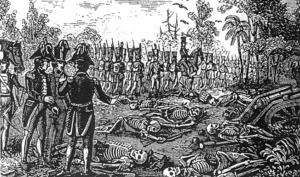 Третья семинольская война
