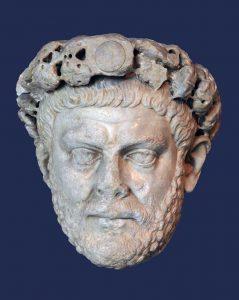 Диоклетиана