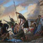 Гонения Диоклетиана на христиан