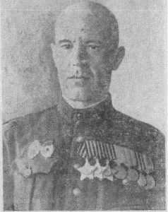 Иван Байбородов