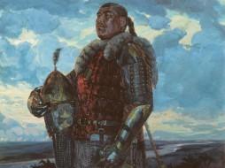 Круговерть ханов на троне Золотой орды