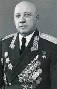 Курочкин П.А.