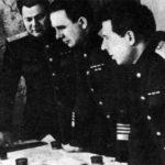 Совет адмиралов