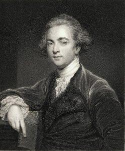 Вильям Джонс
