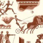 Всеобщее признание Пифагора