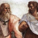 Ученик Сократа