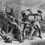 Вождь Атуэй — первый освободитель Кубы