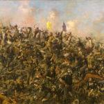 Битва при Литтл-Бигхорне