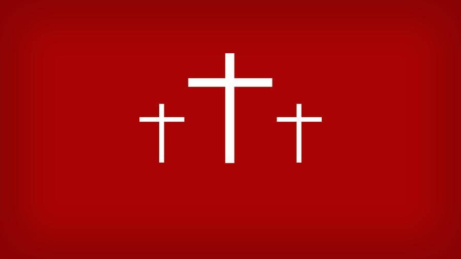 Flag_of_the_Chan_Santa_Cruz_Country