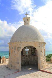 Santa_Cruz_Monument