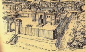 drevniy bulgar