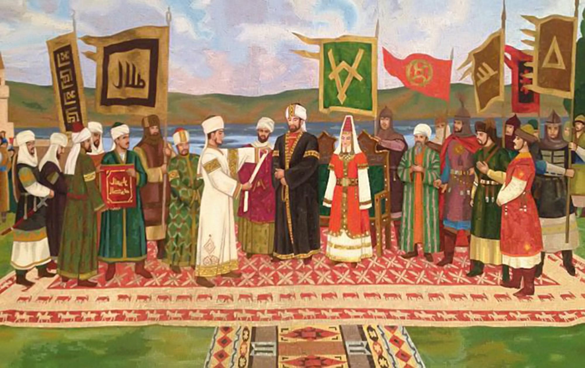 islam_na_rusi