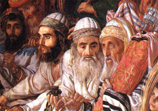 iudei