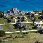 Последняя война майя за независимость