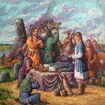obriad-pochoron-v-bulgarii