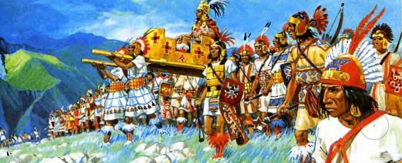 pobeda maya