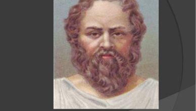 Как родилось вдохновение Лукреция