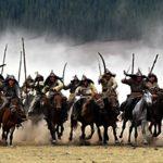 Было ли татаро монгольское иго на самом деле
