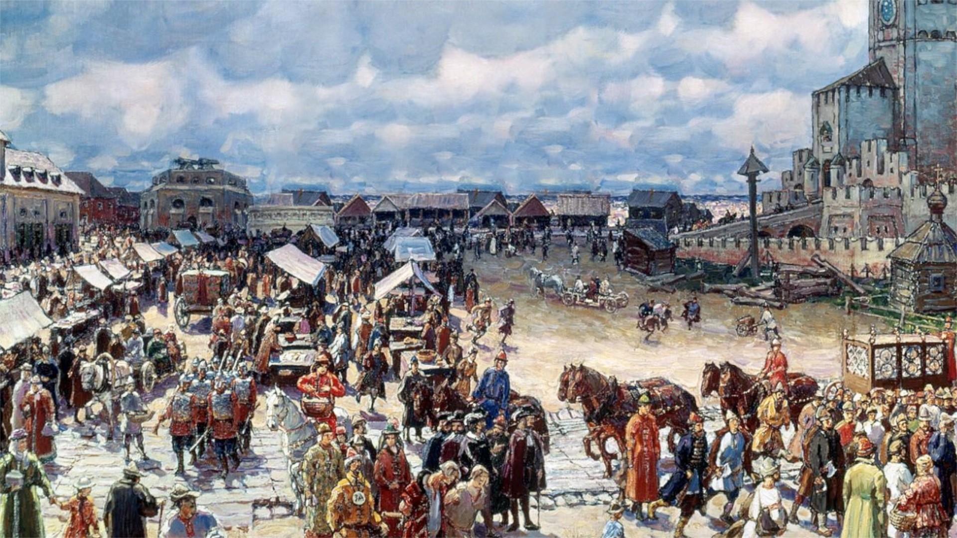 torgovlya mongol