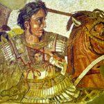 Александр Македонский — биография завоевателя
