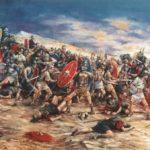 Для чего было нужно восстание Спартака