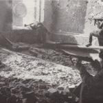 Невероятные истории выживания под Повенцом