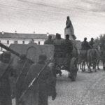 Поражение под Петрозаводском
