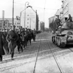Освобождение медвежьегорска 1944 год