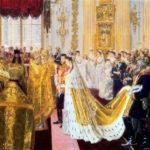 За что народ невзлюбил императрицу Александру Федоровну