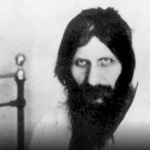 Кем был Григорий Распутин на самом деле