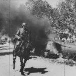 в 1941 году Перемышль