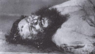 Смерть Распутина