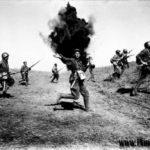 бои с венграми 1941