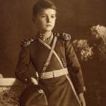 Последний мужчина рода Романовых — цесаревич Алексей и его страшная болезнь