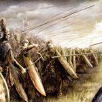 Пунические войны