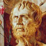 Сенека — биография, цитаты, философия