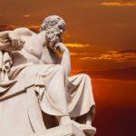 Сократ —  биография, философия
