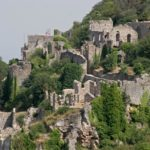 Древняя Спарта — история