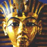 Тутанхамон, каким он был