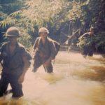 Война во Вьетнаме - черное пятно в истории США