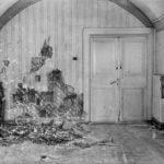 Расследование убийства Романовых