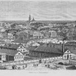 Роль Екатеринбурга в жизни Николая II