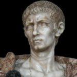 Диоклетиан — биография римского императора