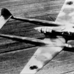 Из противотанкового ружья можно сбить даже самолет
