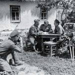 Корреспондент на войне — рассказ от первого лица