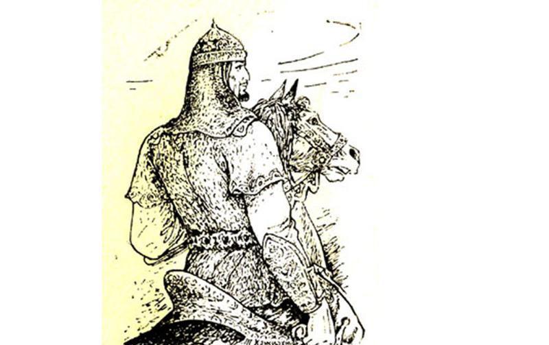 Ногайская Орда