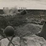 Советские стрелки